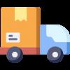003-truck
