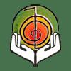distrifit_logo150