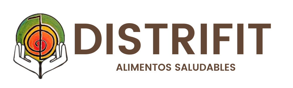 Distrifit
