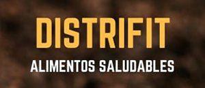 logo-distrifit