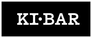 logo-ki-bar