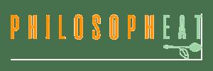 logo-philosopheat